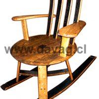 silla-mecedora